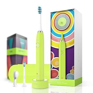 LEBOND 力博得 INFINITY系列 声波电动牙刷