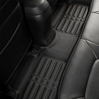 GREAT LIFE 全包围汽车脚垫