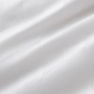 TEVEL 堂皇家纺 暖阳大豆被  素色 2.95kg 220*240cm