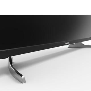 CHANGHONG 长虹 S1系列 65S1 65英寸 全高清液晶电视