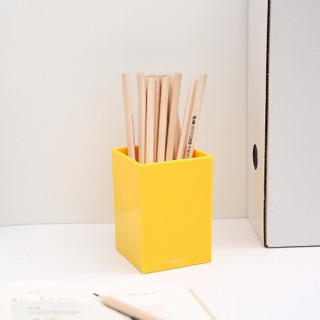 M&G 晨光 WP30411 原木铅笔 (HB、50支)