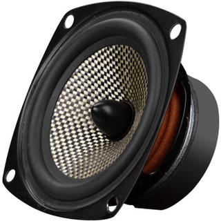 SNSIR 申士 SN-P80 家庭影院音响