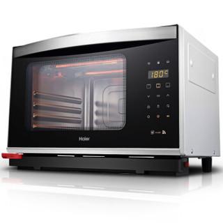 Haier 海尔 XNO28-SIR 智慧嫩烤箱