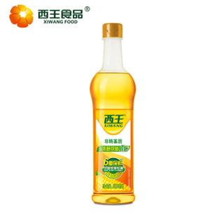 XIWANG 西王 鲜胚玉米油 900ml