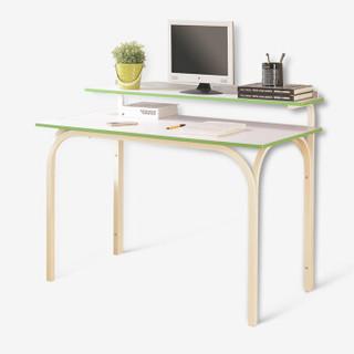 溢彩年华  DKF1562 台式电脑桌
