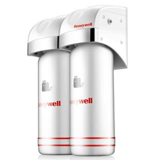 Honeywell 霍尼韦尔 CP-50 厨下式净水器