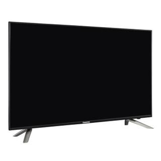 CHANGHONG 长虹 N1系列 43N1 43英寸 全高清液晶电视