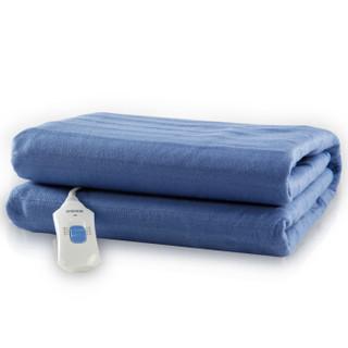 CAI YANG 彩阳 W6120A 调温型双人电热毯
