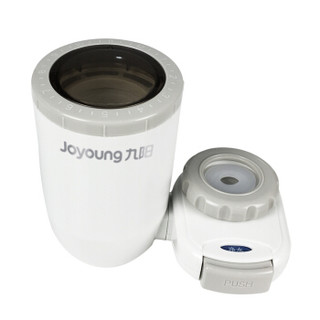 Joyoung 九阳  LT03A 超滤净水器