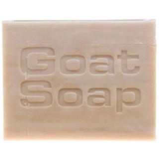 Goat Soap 山羊奶皂 手工香皂  100g