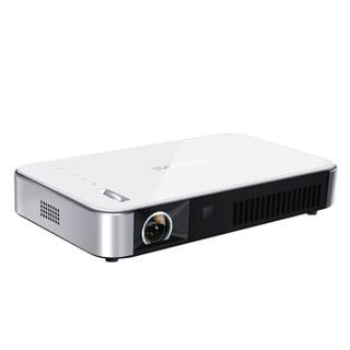 极米  Z3S至臻版 智能家用投影机 (1280X800dpi)