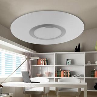 SIMON 西蒙 超薄晶纯系列 LED吸顶灯