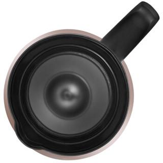 ASD 爱仕达 温玉系列 VKB2-G130 不锈钢保温壶 1.3L