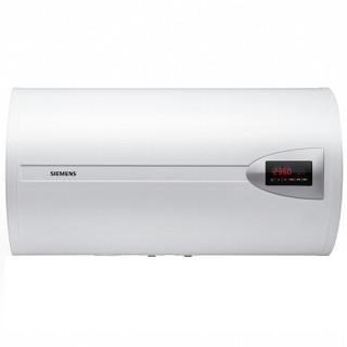 SIEMENS 西门子 DG280537TI 80升 电热水器