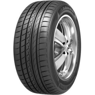 赛轮(sailun)轮胎/汽车轮胎 205/55R16 94V SH19 适配朗逸/福瑞斯/帝豪EC7/速锐/英朗/宝来