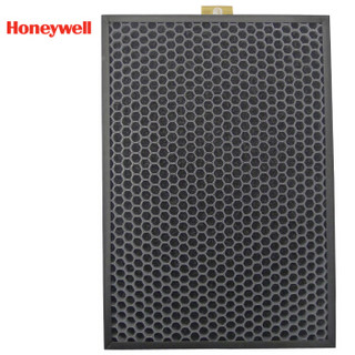 Honeywell 霍尼韦尔 OCF35M4000 活性炭滤网