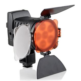 Sidande 斯丹德 LED-5010A 补光灯