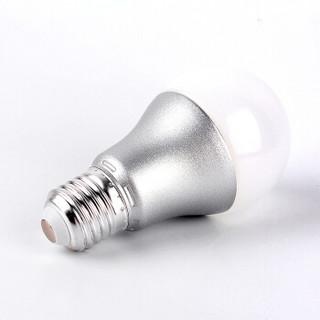 FSL 佛山照明 LED节能灯泡 7W 日光色 10支装