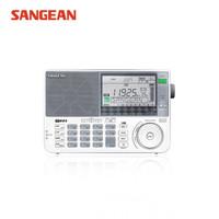 SANGEAN 山进 ATS-909X 收音机