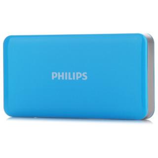PHILIPS 飞利浦 DKP6080 8000mAh 移动电源