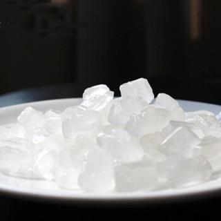 甘汁园 单晶冰糖 400g