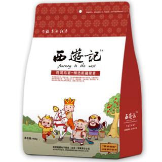西游记 新疆骏枣 (458g)