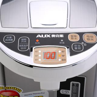AUX 奥克斯 HX-8037 开水壶 (5L )