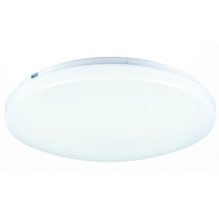 nvc-lighting 雷士照明  EPX9004 LED吸顶灯