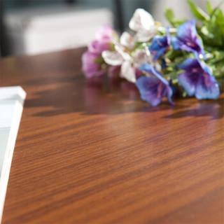 Homestar 好事达 环保多功能置物边桌