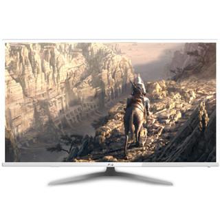 AOC T3207M 31.5寸电视显示器