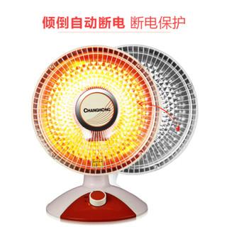 CHANGHONG 长虹 F03 小太阳