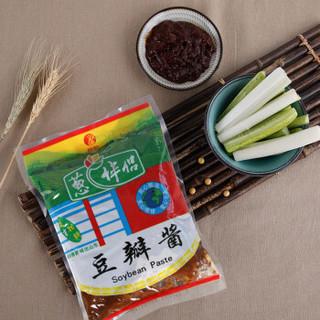 Shinho 欣和 葱伴侣 豆瓣酱 500g