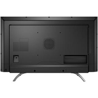 AOC LE58D6660/80 58英寸智能电视