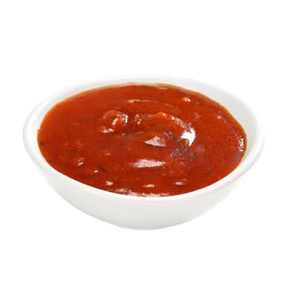 GALLO 公鸡 意大利蘑菇风味 意粉酱 260g