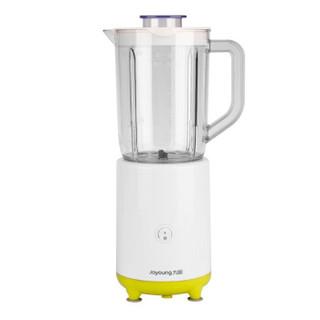 Joyoung 九阳 JYL-D055 多功能料理机智能榨汁机
