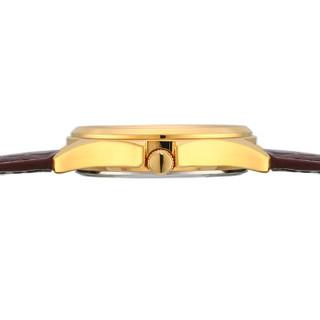 卡西欧(CASIO)手表 大众指针系列 石英男表 MTP-1183Q-7A