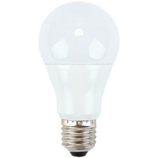 FSL 佛山照明 E27 LED球泡 10W 节能灯泡