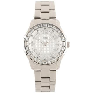 GUESS W0018L1 女士时装腕表