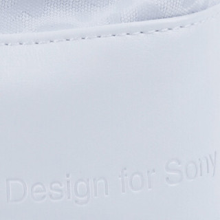 SONY 索尼 LBI–CNP3/P 便携软布相机包