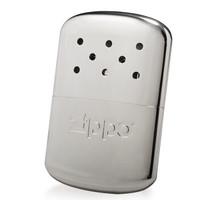 ZIPPO 之宝 JZ20088 日版 怀炉