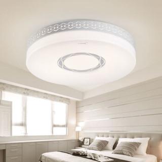 Midea 美的 LED吸顶灯 18w