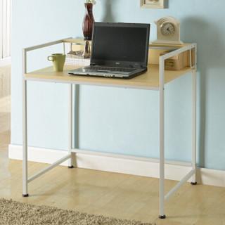 溢彩年华 DKF1560 简约办公电脑桌
