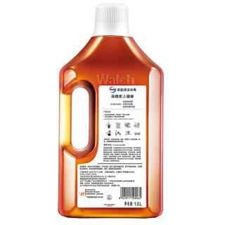 Walch 威露士 衣物消毒液 (1.6L)