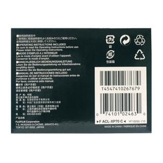 FUJIFILM 富士 CL-XP70 运动镜头(适用于XP70)