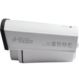 Hetai 禾太 HT9022-16 监控摄像头