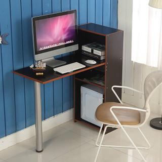 HOME SHUANGJIAN 双箭家居  SJ-8063 瑞斯得一体式电脑桌
