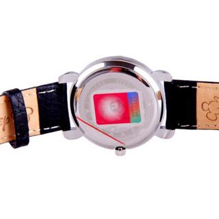 Disney 迪士尼 JD007 儿童时装腕表