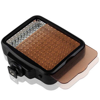 Sidande 斯丹德 LED-5009 补光灯