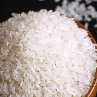 栗稻源 稻花香 大米 5kg