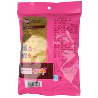 TAODO 淘豆 XO酱烤牛肉粒(五香)200g